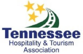 Tennessee Hospitality and Tourism Association | Nashville, TN  37204